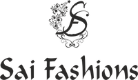 Sai Fashions (UK) Ltd.