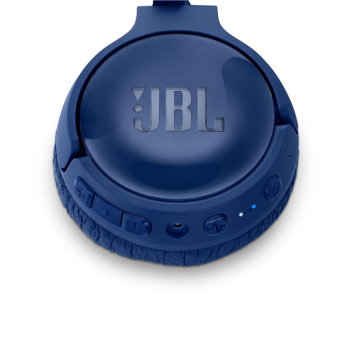 JBL Audífonos Inalámbricos Audífonos On Ear ANC TUNE 600BTNC Bluetooth - vertikal