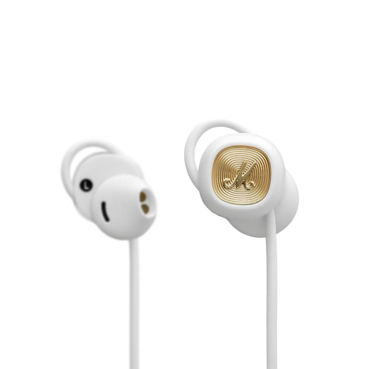Audífonos In Ear Minor II Bluetooth