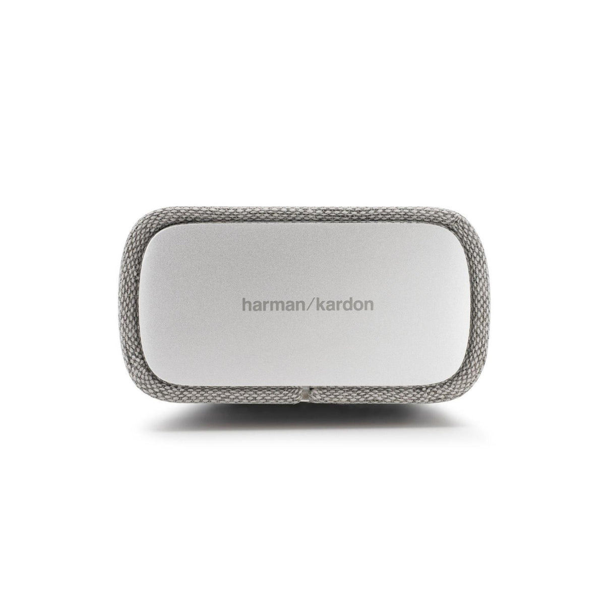 Harman Kardon Barra De Sonido Barra de Sonido Citation Bar - vertikal
