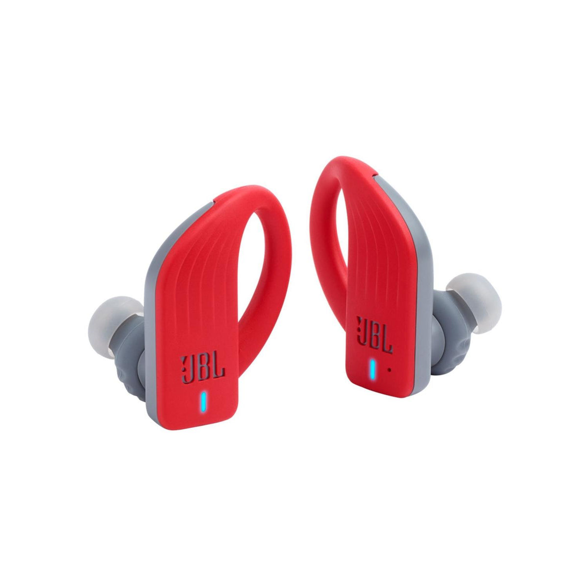 JBL Audífonos True Wireless Audífonos In Ear True Wireless Edurance PEAK Bluetooth - vertikal