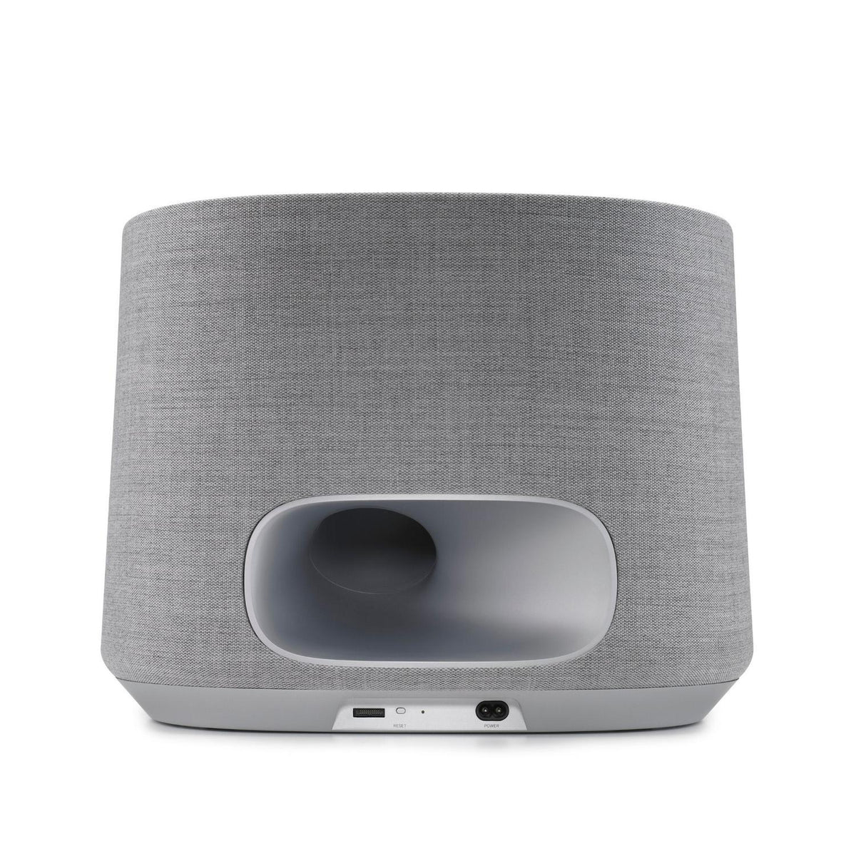 Harman Kardon Subwoofer Subwoofer Citation Sub - vertikal