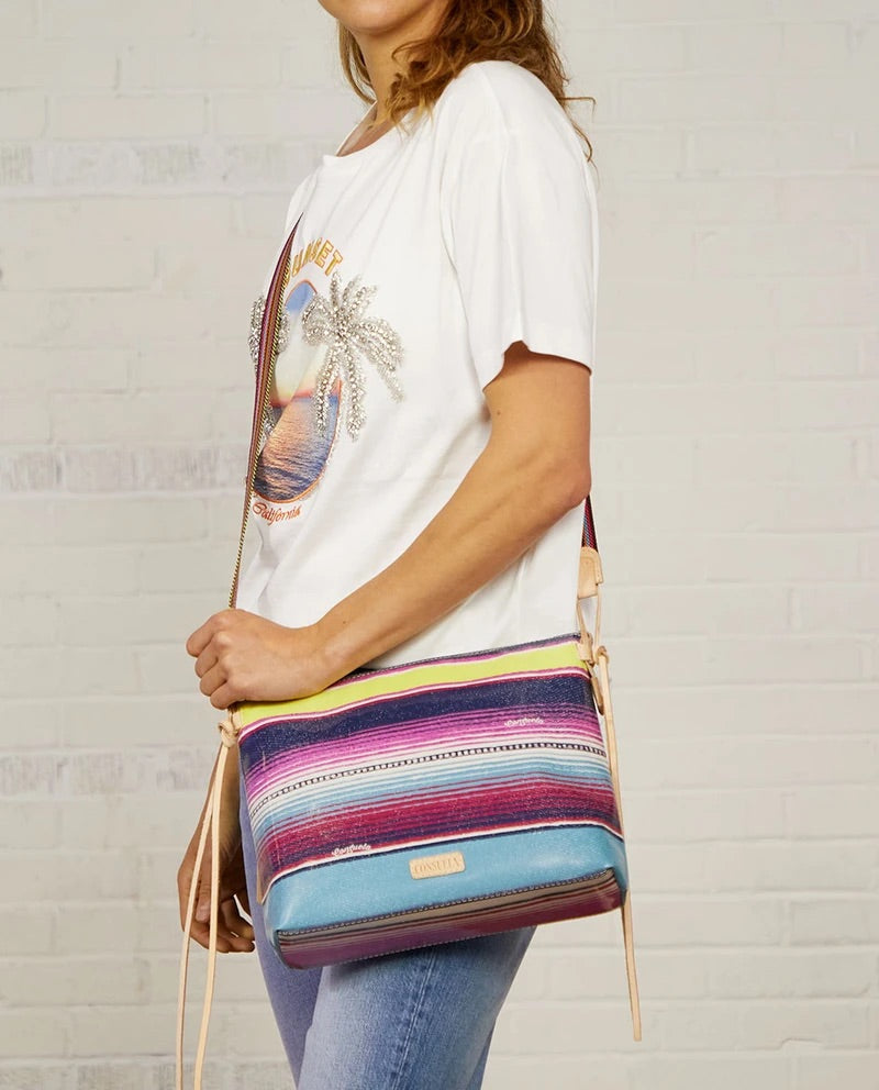 Consuela Thelma Downtown Crossbody