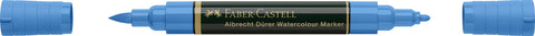FC - A Duerer Water Colour Marker - Ultramarine (120)