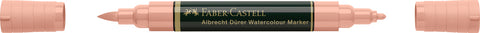 FC - A Duerer Water Colour Marker - Light Flesh (132)