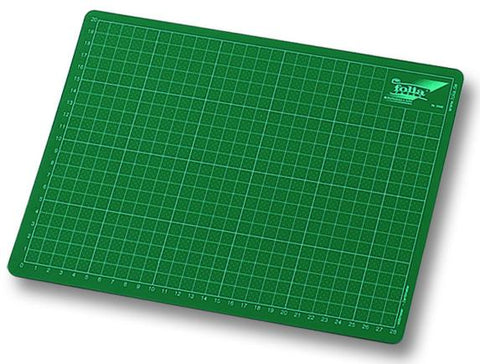 Craft Cutting Mat - 22 x 30cm