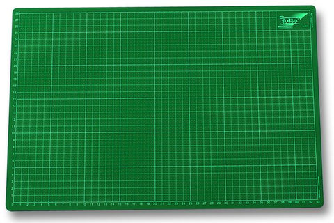Craft Cutting Mat - 30 x 45cm