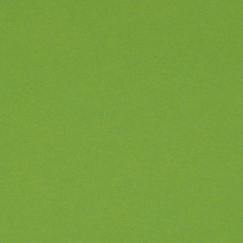 Bristol Board 300gsm 50 x 70 - Grass Green