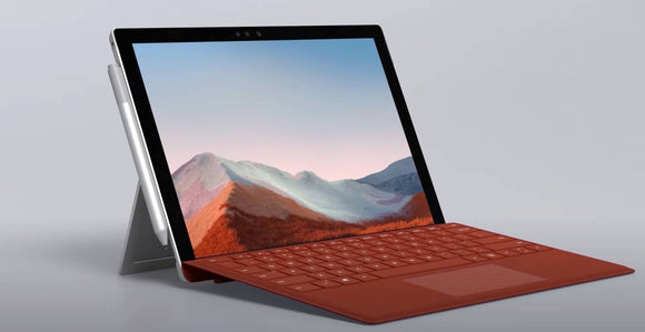 Microsoft Surface Pro 8 release date, pricing and spec news