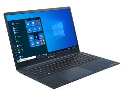 Student & Home Laptop Special : Toshiba Windows 10 Home -i5- 256GB SSD