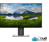 Dell UltraSharp Monitors with PremierColor