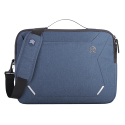 STM Myth - Notebook carrying case