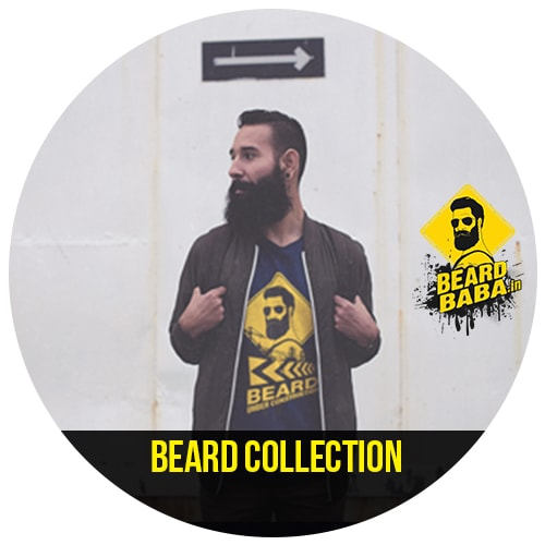 Beard Collection