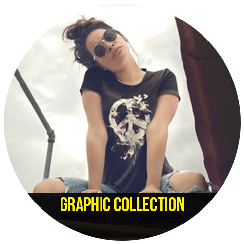 Graphic Collection