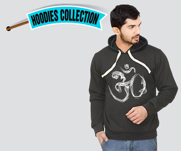 Best Selling Hoodies