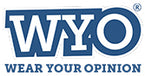 Wear Your Opinion - WYO.in