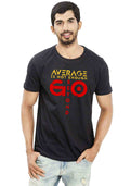 Go Beyond T-Shirt