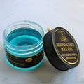 Beard & Hair Wax Gel - 2