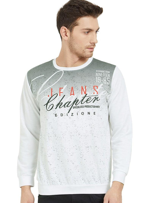 HD Chapter Edition - Sweatshirt