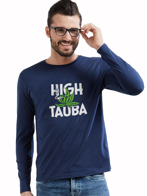 High Tauba - Full Sleeves