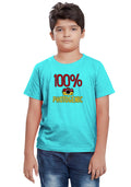 Photogenic Kids T-Shirt