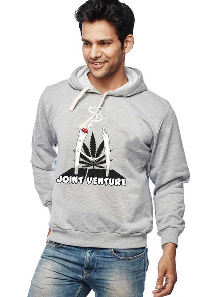 Joint Venture - Hoodies