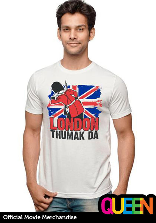 London thumakda T-Shirt