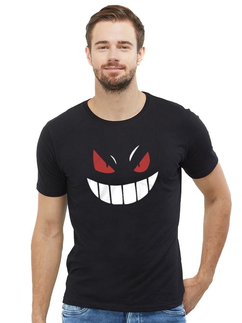 Naughty Devil T-Shirt