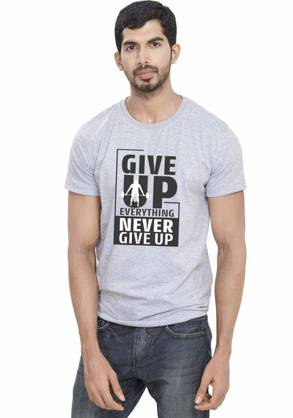 Give Everything T-Shirt