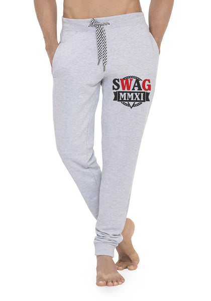 Swag Joggers