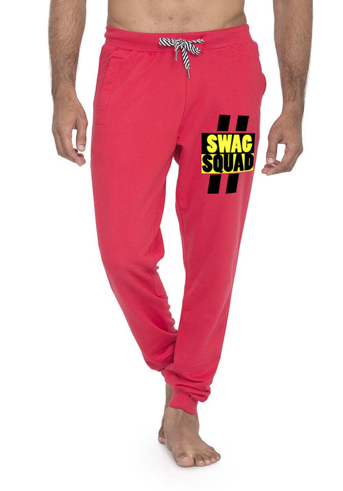 Swag Squad Joggers