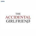 Accidental Girlfriend Women T-Shirt