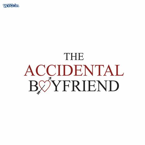Accidental Boyfriend T-Shirt