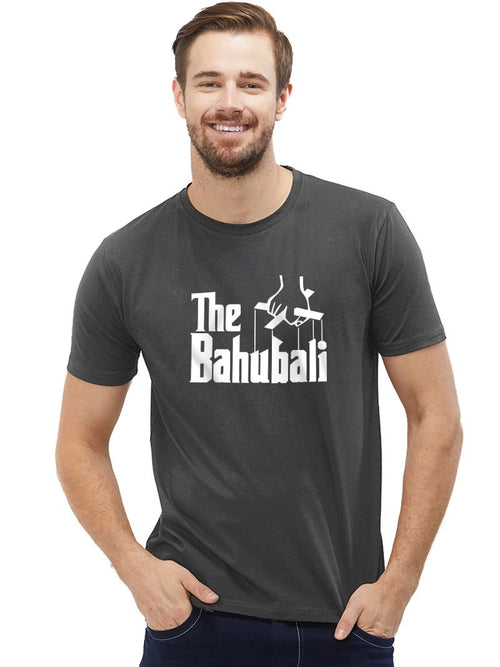 The Bahubali T-Shirt