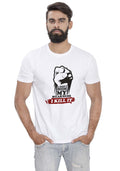 I Kill It T-Shirt