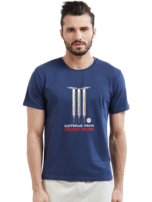 Cricket Fever T-Shirt