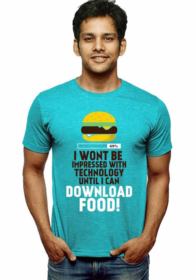 Download Food T-Shirt