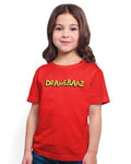 Dramebaaz Kids T-Shirt