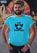 Inner Peace Plus Size T-Shirt