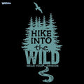 Into the wild - Sweatshirt