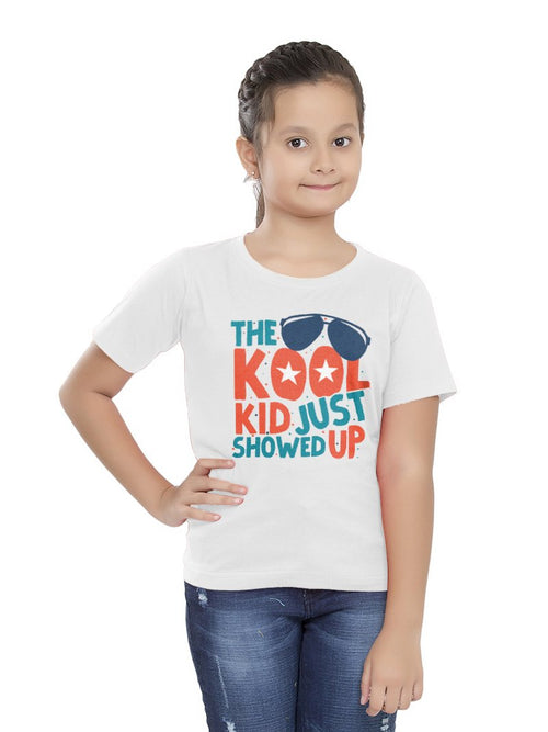 Kool Kids T-Shirt