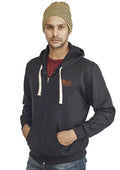 Nalayak Back Print Zipper Sweatshirt - Wear Your Opinion - WYO.in  - 3