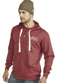 Nalayak Back Print Zipper Sweatshirt - Wear Your Opinion - WYO.in  - 6