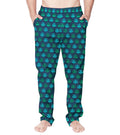 Pure Veg Men Pyjamas - Wear Your Opinion - WYO.in  - 1
