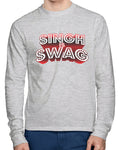 Singh Full Sleeves T-Shirt - Wear Your Opinion - WYO.in  - 8