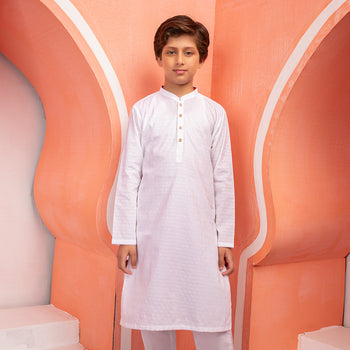 Moonlight Kurta