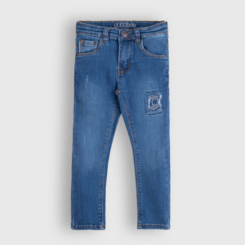 Cocobee Jeans