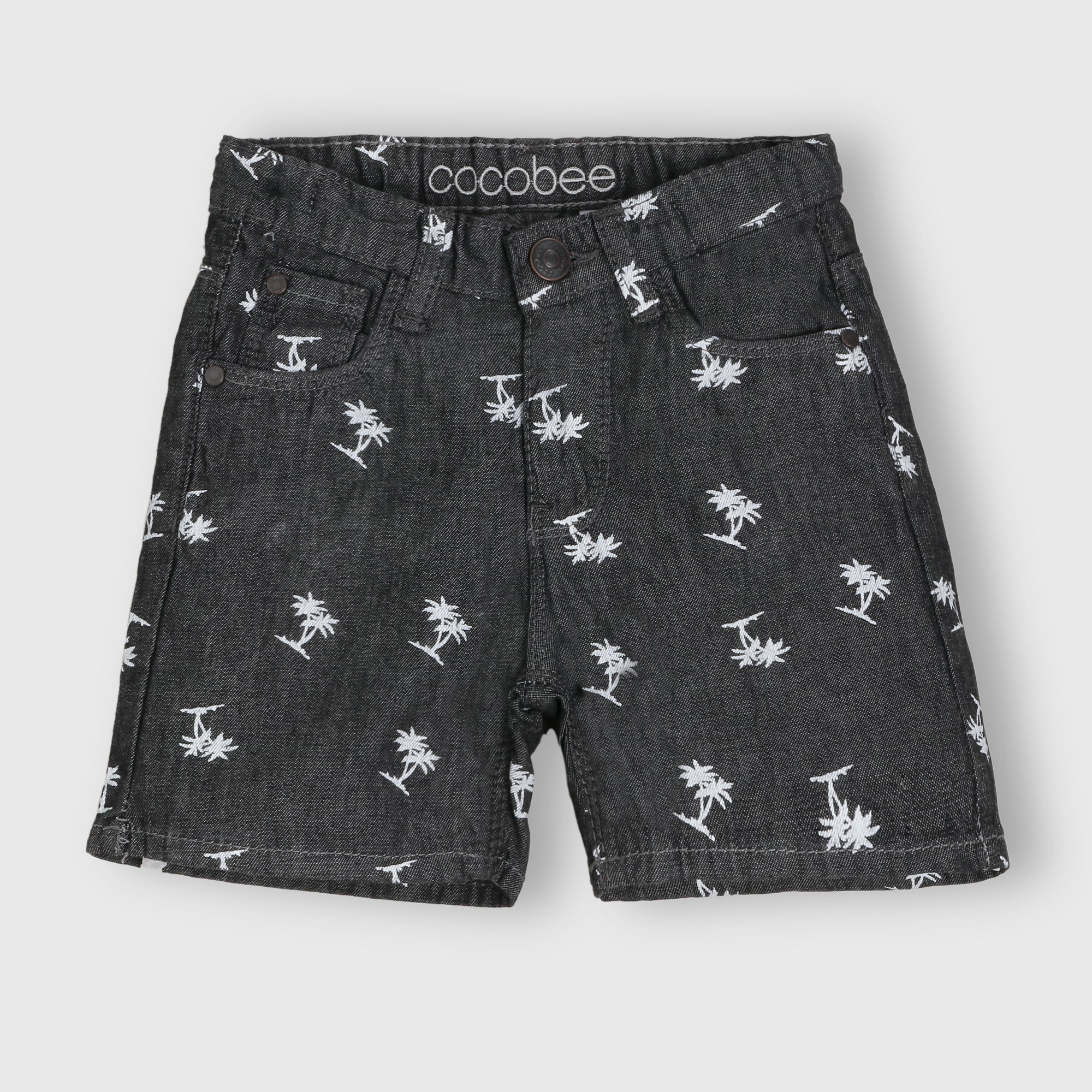 Vacation Shorts