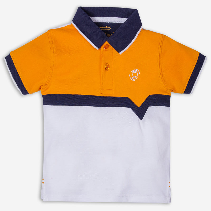 Malt Orange Polo