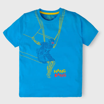 Hang Bang T-Shirt